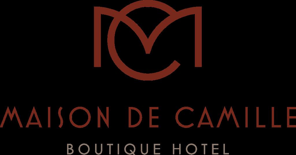 Maison De Camille Boutique Hotel
